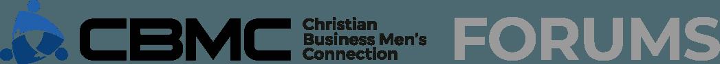 CBMC Executive Business Forums
